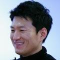 Dr. Shin from Microsoft
